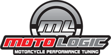 Motologic : Motorcycle Performance Tuning